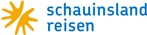 Schauinsland Reisen